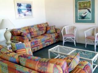 Islander Condominium 2-3007, Fort Walton Beach