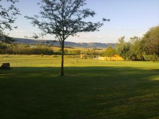 Big Creek Guest Lodge and Funtion Venue, Magaliesburg