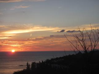 Peaceful Ocean View - Rincon vacation rentals