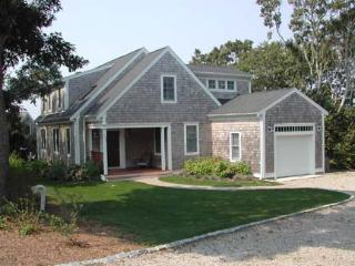 West Chatham Cape Cod Vacation Rental (1611)