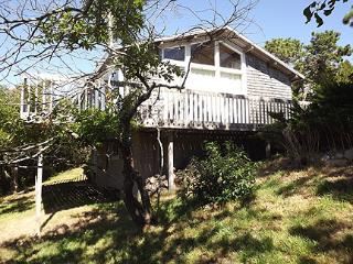 South Chatham Cape Cod Waterfront Vacation Rental (32)
