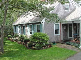 South Chatham Cape Cod Vacation Rental (3388)