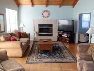 Large, Well-Equipped Home; Steps to Beach! 2950, Morro Bay