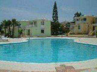 Seaside apt in Protaras/Agia Napa area - Protaras vacation rentals