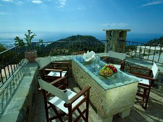 Diktynna Traditional Villas-Pleiades - Crete vacation rentals