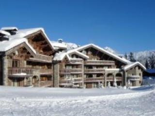Balcons de Pralong 1850 - Courchevel LES 3 VALLEES - Savoie vacation rentals
