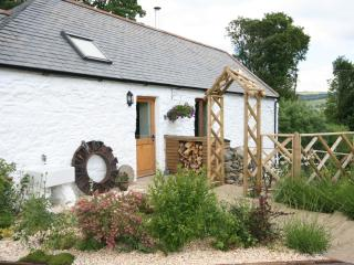 Allanton Mill Cottage - Dumfries & Galloway vacation rentals