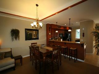FALL SPECIAL 5TH NIGHT FREE -  Gorgeous 2 BR with Ocean Views!!, Waikoloa