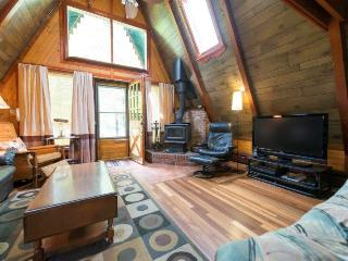 Crystal Hideaway-  Summer Rates now Discounted!, Fort Erie