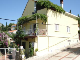Apartment Old City Cavtat