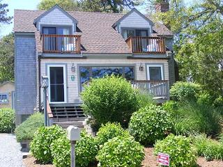 South Chatham Cape Cod Vacation Rental (7129)