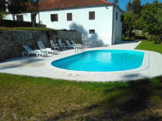 Small Farm near Barcelos - Northern Portugal vacation rentals