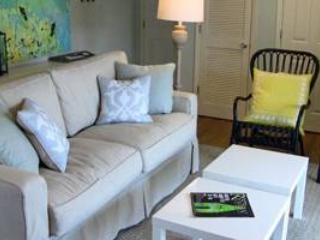 Beachside Villas 1011, Seagrove Beach