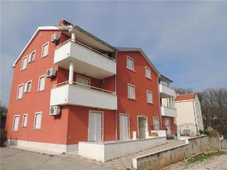 36676-Apartment Krk, Njivice