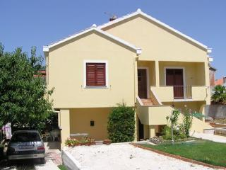Apartments Andjela Borik-Zadar - Zadar vacation rentals