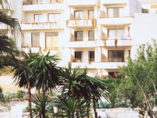 Palma Nova Apartment Near the Beach, Palmanova