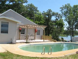 Lake House @ Fox Lake - Twin Lake vacation rentals