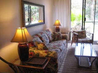Maui Vista.Free wifi/internet/long distance calls, Kihei