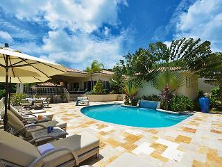 Villa Maison De Reve SPECIAL OFFER: St. Martin Villa 97 A One Of A Kind Dream House That Has Become A New Jewel In The Exclusive Baie Rouge Section Of Terres-Basses., Terres Basses