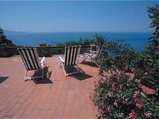 Holiday house for 6 persons in Monte Argentario - Monte Argentario vacation rentals