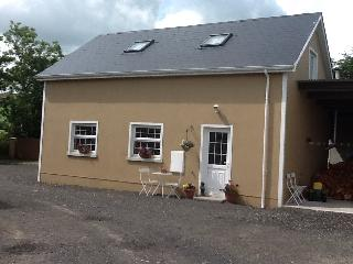 The Country Loft, Claudy, Co.Derry (Self Catering Apartment)