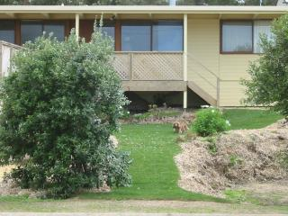 The Shelter B&B at Robe SA - South Australia vacation rentals