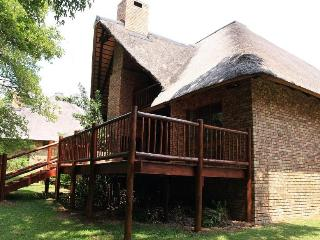 Cambalala - Unit 3, Kruger Park Lodge, Hazyview