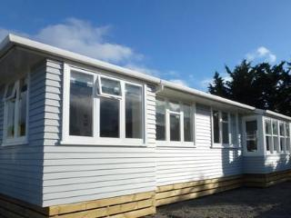 Park House - Hawke's Bay vacation rentals