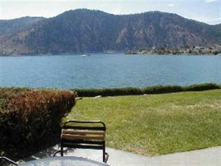 Lake Chelan - Wapato Point Resort  Nekquelekin 435, Manson