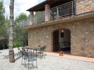 26163-Apartment Costa Etrusca, Riparbella