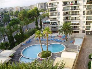 33354-Apartment Salou