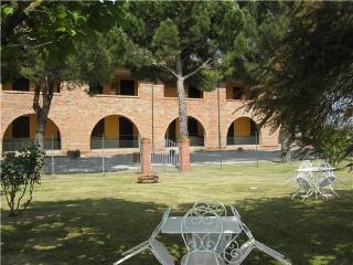 35862-Apartment Cortona, Cignano