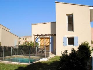 Holiday house for 8 persons, with swimming pool , in Avignon - Saint Saturnin les Avignon vacation rentals