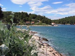 Apartment for 5 persons in Losinj - Island Losinj vacation rentals