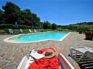 36385-Holiday house Siena, Radicondoli