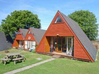 GROOVE ARMADA, swimming pool, tennis courts, children's play area, in Deal, Ref 24155, Kingsdown