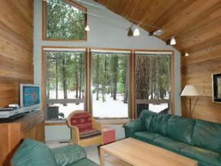 Aspen Home 022, Black Butte Ranch