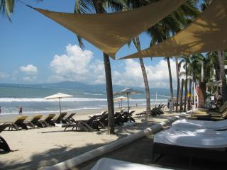 Luxury Five Star Resort  Rated #1 By Tripadvisor, Nuevo Vallarta