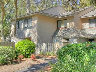 Stones Throw 3 Bdrm Close to the Beach, Pool - Hilton Head vacation rentals