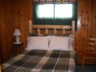 Kathan Inn & Resort - Birchwood, Eagle River