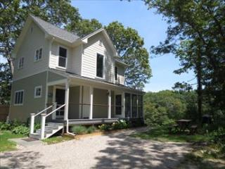 YOU LL FALL IN LOVE WITH THIS WATERFRONT COTTAGE 115791, Bourne