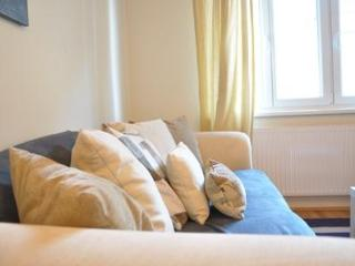 Jump to City Center - 2 Rooms/For 5, Viena