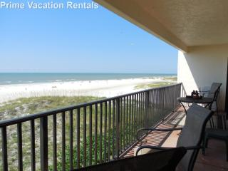 Weekly Clw BeachFRONT rental | Sunsets in style, Clearwater