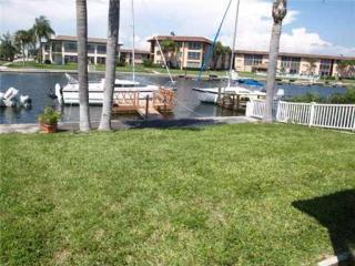 Waterfront Cottage - Image 1 - New Port Richey - rentals