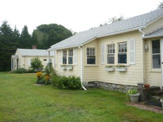 Rose Cottage - Charlestown vacation rentals
