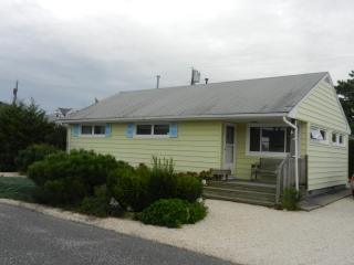 3BR 1b BEACH BLOCK - Normandy Shores, NJ - 2100 pw, Normandy Beach