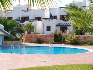 3 Bed Townhouse, Cala D'or, Mallorca - Santanyi vacation rentals
