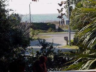 GARDEN APT   Avail - See Calendar, Isle of Palms
