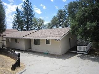 03/96 Knotty Pine Delight with View, Groveland