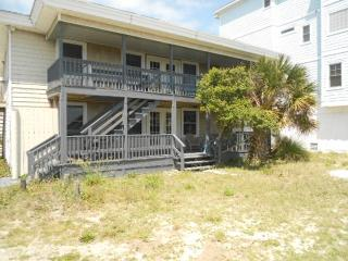 A Sea Chant - B 115382 - Carolina Beach vacation rentals